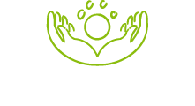 RAW4YOU Logo